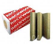 Теплоизоляция Роквул Rockwool, Вся Россия