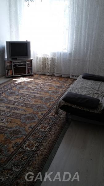 Сан узел изолирован кафель ванная комната с окном,  Челябинск