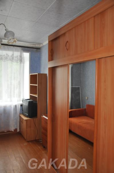 Сдам квартиру на сутки недалеко от Центрального Военкомата,  Ижевск