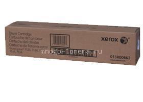 Фотобарабан Drum unit Xerox WC 7525 7530, Вся Россия