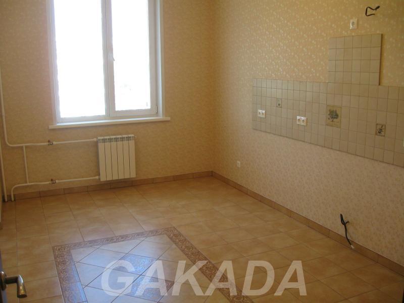 Ремонт квартир под ключ,  Москва
