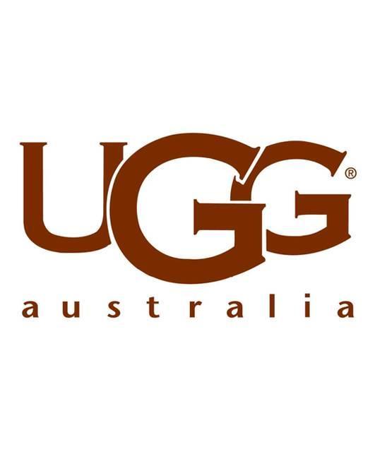 Угги UGG Australia оптом, дропшипинг,  Москва