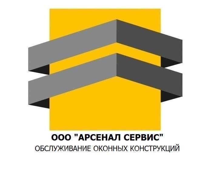 Ремонт пластиковых и алюминиевых окон и дверей в Москве.,  Москва