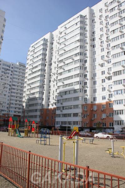 Трехкомнатная квартира мечта Просторная уютная и доступная,  Краснодар