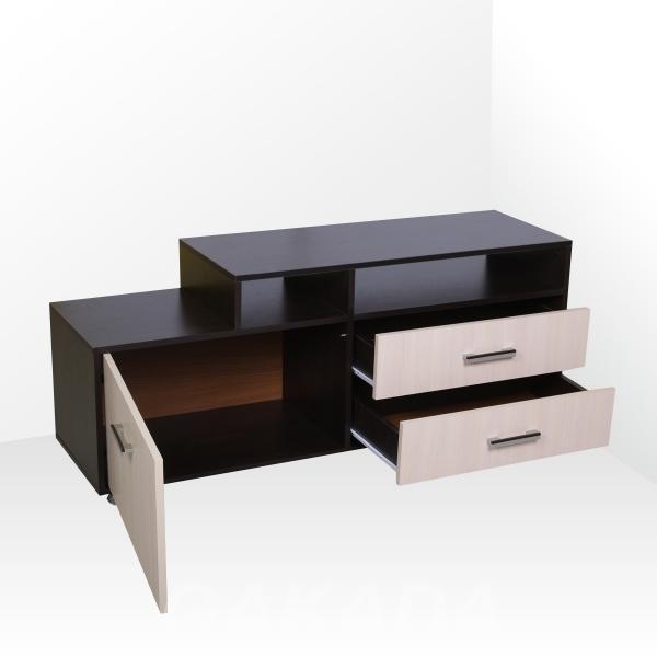 Купить корпусную мебель для гостиной комнаты,  Кострома