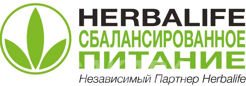 Независимый партнер Гербалайф,  Ставрополь