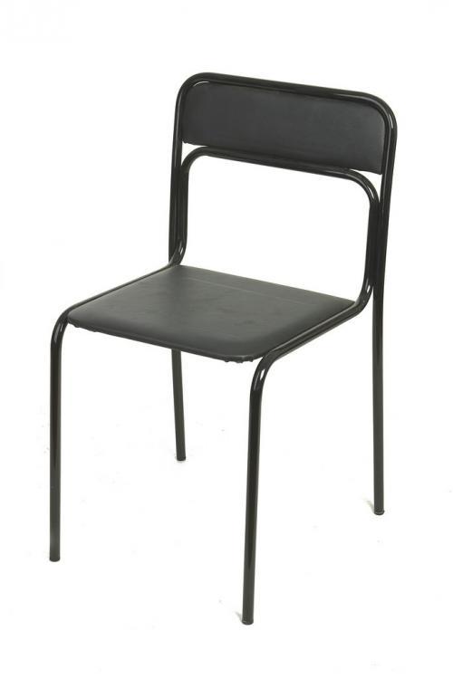 Кресла в офис по оптовым ценам,  Петропавловск-Камчатский