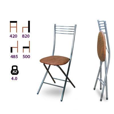 Складная мебель на металлокаркасе, Вся Россия