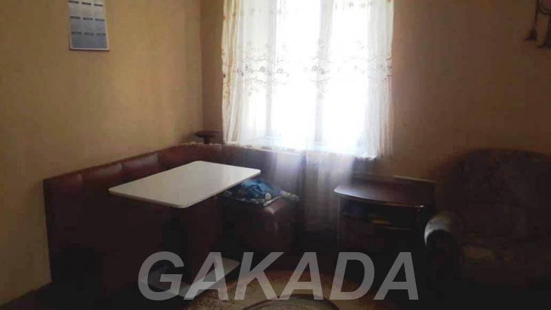 Комната ул Учительская 3 Дзержинский р н,  Новосибирск