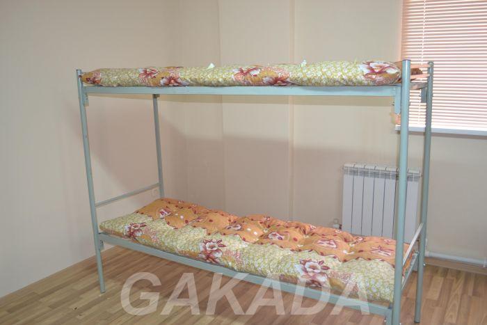 Кровати от производителя с доставкой, Пушкино