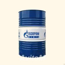 Масло Газпромнефть бочка,  Краснодар