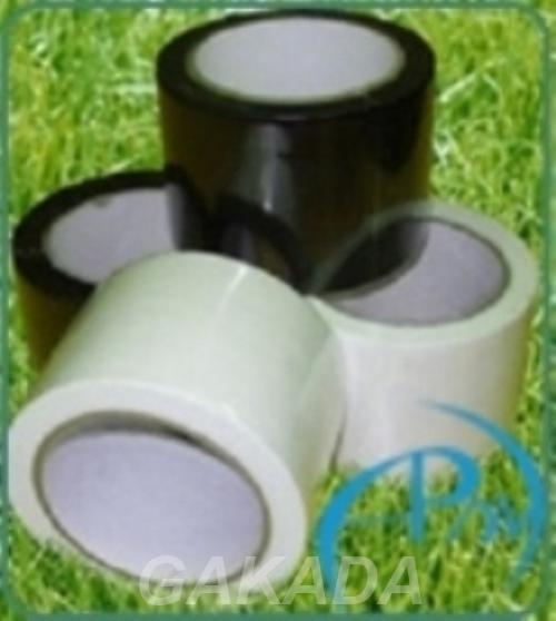 Агро клейкая лента для ремонта тюков сенажа, Гатчина