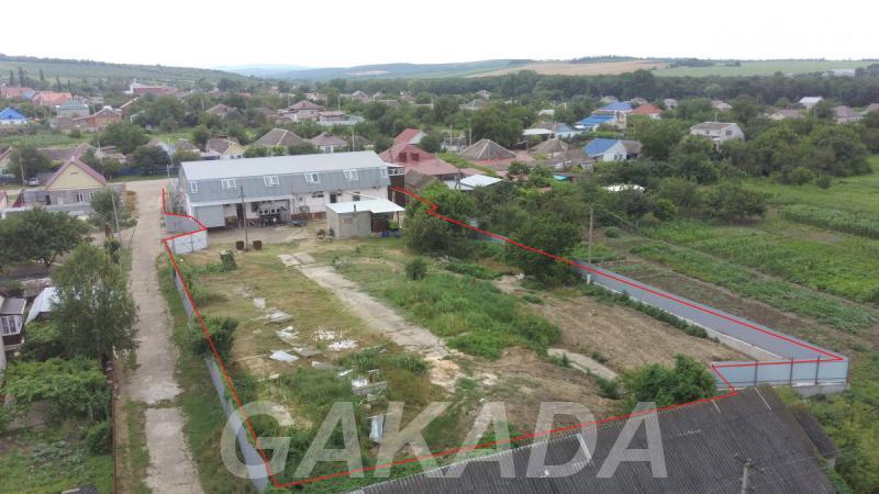 Действующий бизнес пивоваренный завод с окупаемостью 1 2 г,  Краснодар
