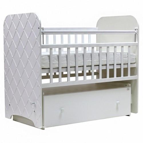 Детские кроватки производство Россия, Шатура