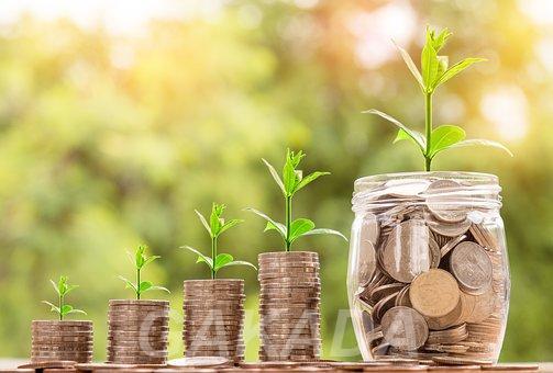 Ищем инвесторов в прибыльный бизнес платим высокие процент,  Тюмень