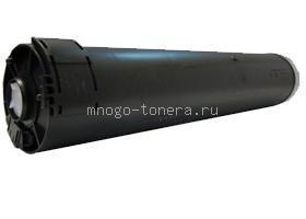 Тонер-картридж черный Xerox 7000 8000, Вся Россия