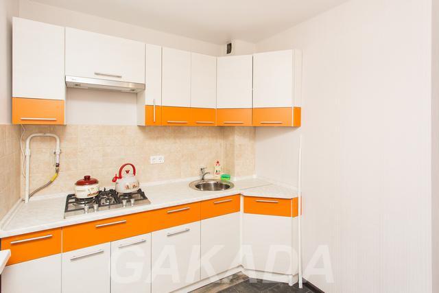 Профессиональный ремонт квартир договор,  Москва