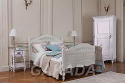Купить мебель в стиле Прованс, Ялта