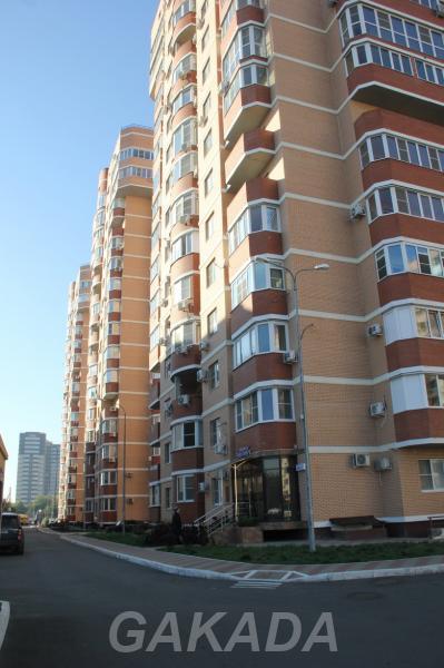 Живите современно продажа квартиры,  Краснодар