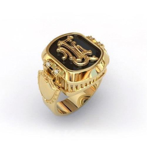 Изготовление украшений из золота на заказ по эскизам,  Тюмень