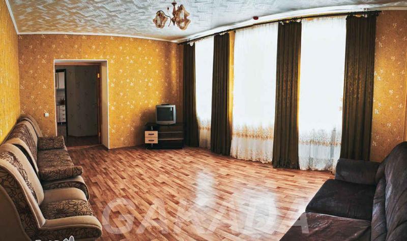 Сдам квартиру на часы и сутки,  Ижевск