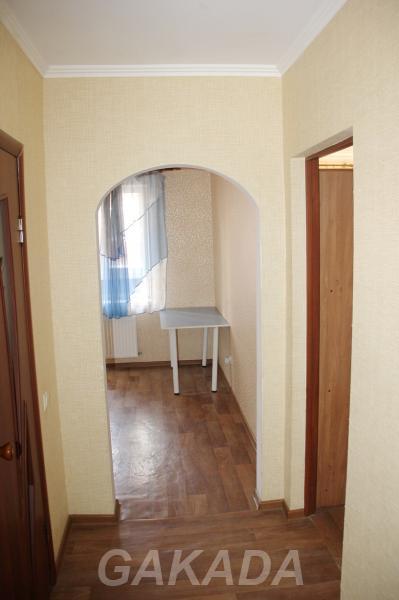 Однокомнатная квартира,  Краснодар