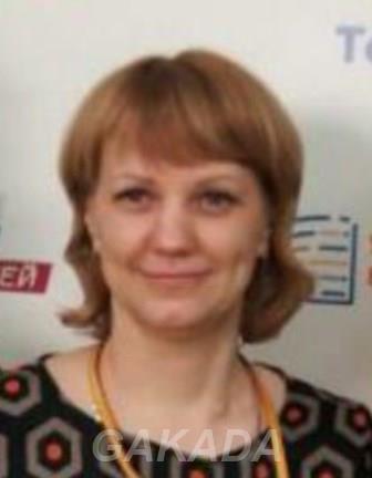 Помогаем решать любые вопросы с ИФНС по АК Поможем оптимиз,  Барнаул