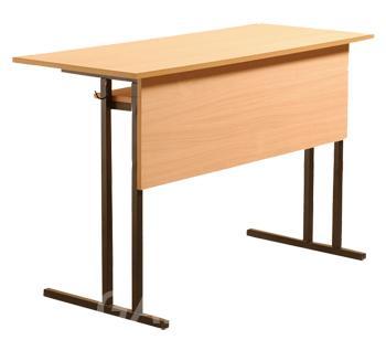 Ученическая мебель, Вся Россия