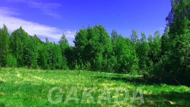 Участок для постройки дома 11 5 соток ИЖС коммуникации,  Смоленск