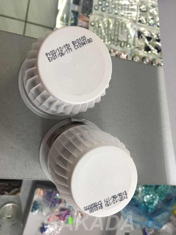 Оборудование для фасовки кофе и нескафе в одноразовые стаканы, Вся Россия