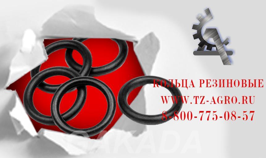 резиновые прокладки,  Ставрополь