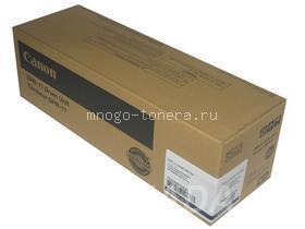 Драм-картридж Canon C-EXV8 GPR-11 Black чёрный, Вся Россия
