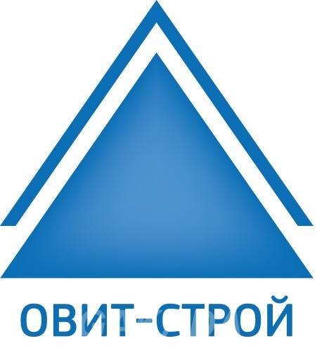 Ремонт отделка помещений разработка дизайна интерьеров,  Москва