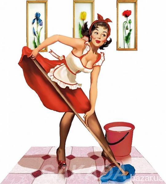 уборщица в отель на уборку на номеров, Дубровка