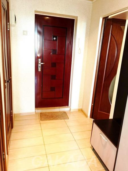 Двухкомнатная квартира в центре по очень привлекательной ц,  Краснодар