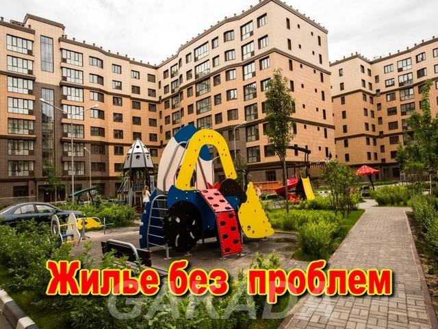 Продаю 2-комн квартиру 110 кв м,  Москва