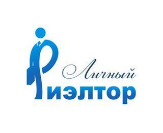Личный риэлтор гарантированный результат,  Псков