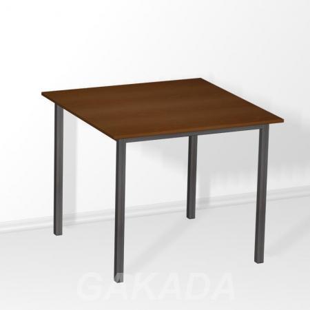 Столы обеденные на металлокаркасе, Вся Россия