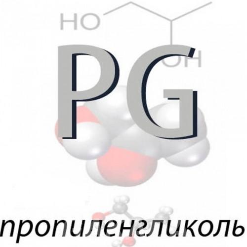 Пропиленгликоль пищевая добавка Е1520, Вся Россия