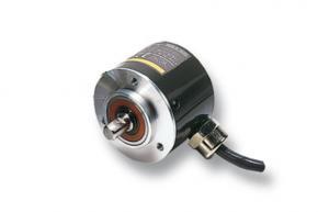 Ремонт промышленной электроники сервопривод серводвигатель