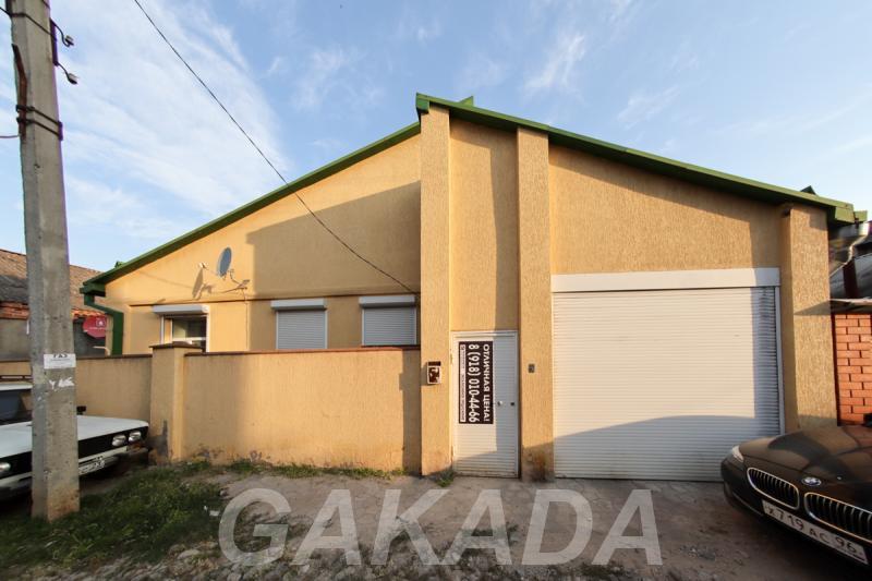 Двухэтажный дом в Юбилейном цена просто шикарная,  Краснодар