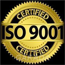 Получить сертификат ИСО,  Воронеж
