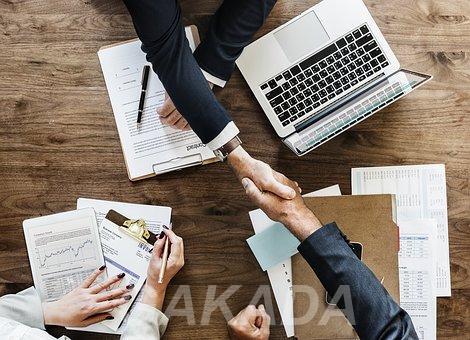 Ищу бизнес партнера Готов предложить несколько вариантов с,  Москва
