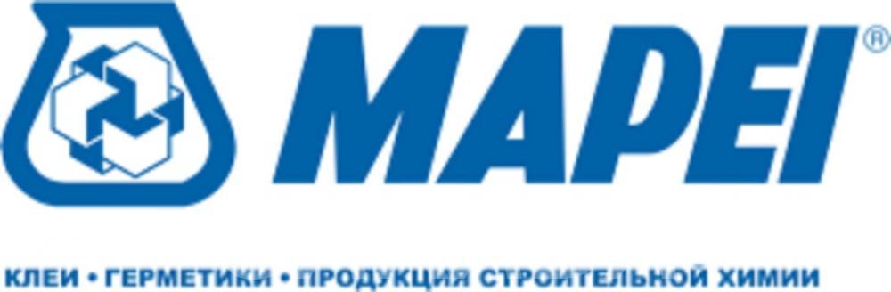 Большой выбор строительной химии по доступным ценам, Вся Россия