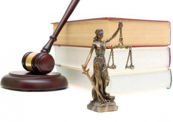 Реальная юридическая помощь и консультация,  Мурманск