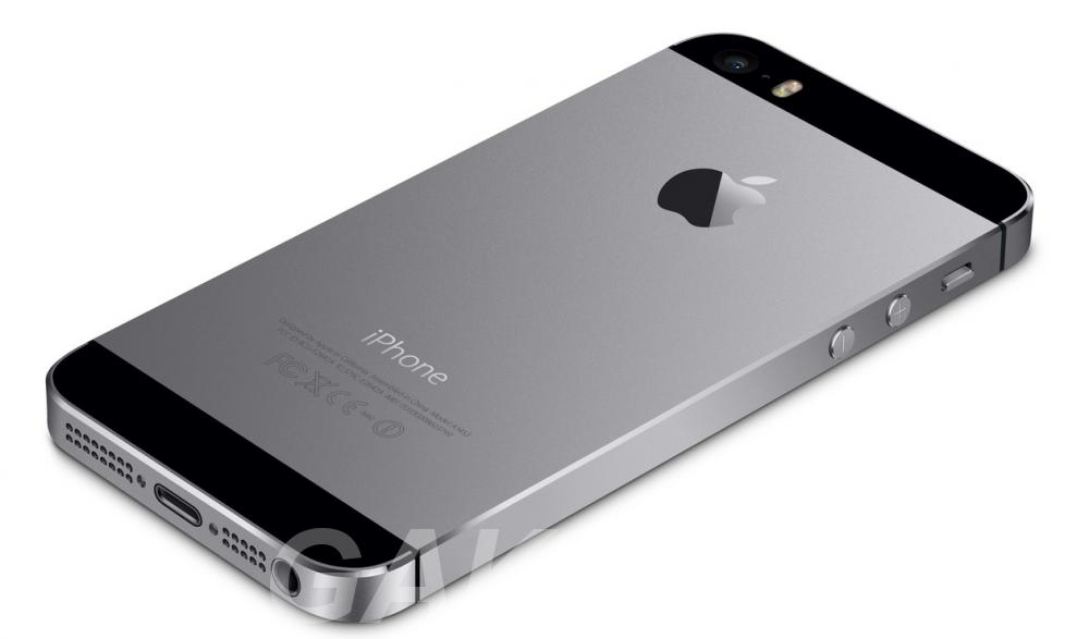 iPhone 5S 16 GB Партия из США Все модели Айфонов,  Москва