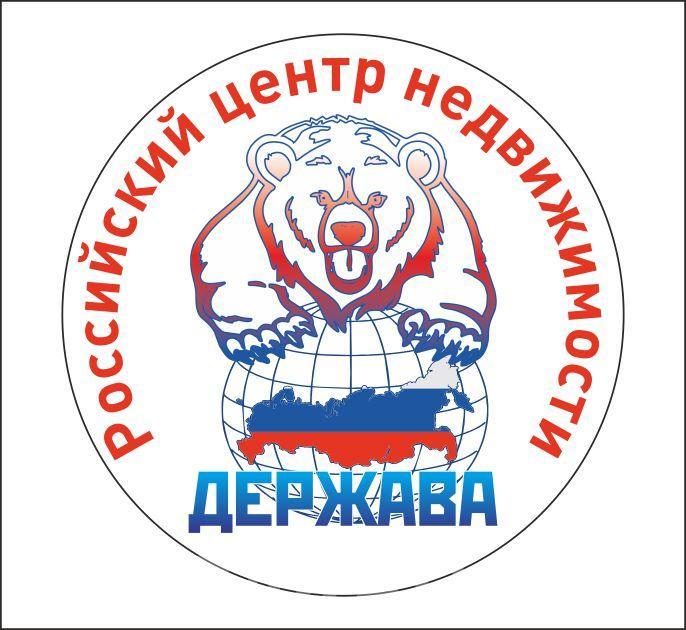 Аренда продажа покупка жилой коммерческой недвижимости,  Краснодар