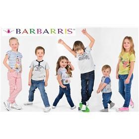 Детская одежда оптом широкий ассортимент, Вся Россия