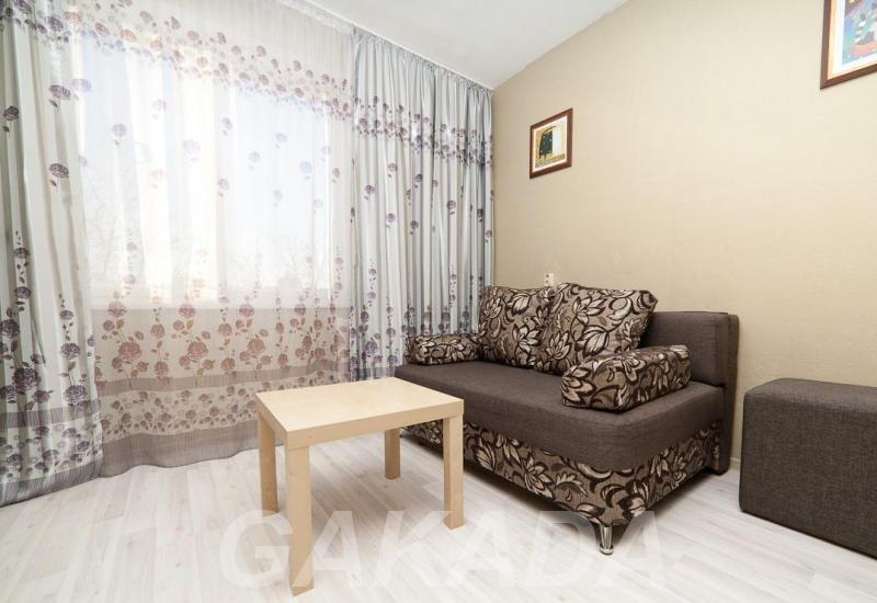 Сдам квартиру посуточно и почасово на Удмуртской,  Ижевск