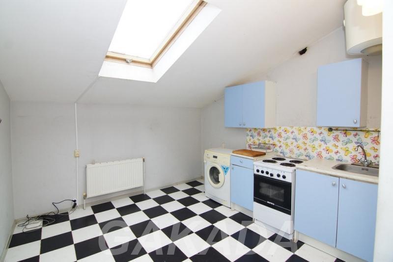 1 комнатная квартира с ремонтом по самой доступной цене,  Краснодар